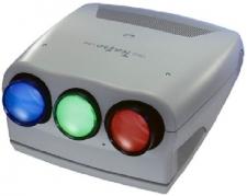 CRT Projektor
